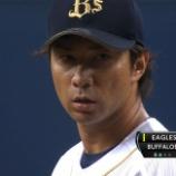『【野球】各球団の最もダンディな選手』の画像