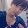 『【悲報】伊波杏樹「写真集、やらん」』の画像