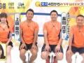 【悲報】橋本環奈さん、マニア好みの体型になってしまう ・・・(画像あり)