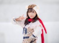 坂口渚沙出演「第61回旭川冬まつり」写真・動画まとめ!