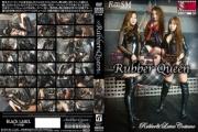 KKK-035 Rubber Queen