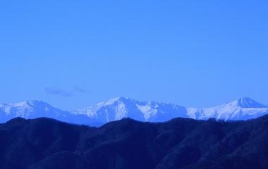 『お正月は富士山撮影会 その2』の画像