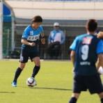 海原帝人の横浜FC写真帖 in LivedoorBlog