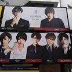 歌舞伎町ホストクラブ HAREM(ハーレム) オフィシャルブログ