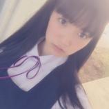 『【乃木坂46】ひめたんにとって『選抜とアンダー』どちらがいいのか??』の画像