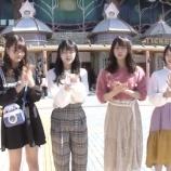 『【乃木坂46】期待!!!中村麗乃、メイン企画キタ━━━━(゚∀゚)━━━━!!!』の画像