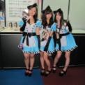 東京ゲームショウ2012 その46(Query Seekerの2)