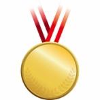 【東京五輪】現在の金メダルの数ランキング日本1位でワロタwwwwwwww