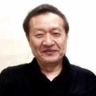 『9月17日放送「鹿角不思議研究所・特別番組を今月23日夜に放送!」』の画像