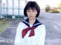 【乃木坂46】セーラー服の鈴木絢音wwwwwwww