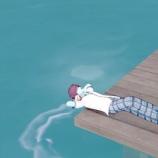 『ANB シーズン3 第1話「新たなる不思議のはじまり」』の画像