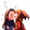 P「はーい、二人組作ってキスして~」