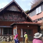 『2019/4/22 滋賀・三重遠征登山②、二日目は御在所岳・鎌ヶ岳』の画像