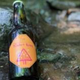 『【数量限定】御嶽山の自然から生まれたクラフトビール「Timber King」』の画像