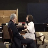 『【乃木坂46】大ベテランと歌ってても遜色ないって凄いな・・・』の画像
