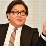 秋元康が欅坂46を語る!「すべてさらけ出しながら進んでいる。こんなガチなグループはない」