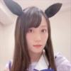 """『【話題】小倉唯、初めての""""ウマ娘コス""""にみんながメロメロ』の画像"""