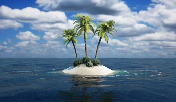 実際、無人島でサバイバルすることになったとしたら一番役に立つ職業って何だ?