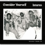 『Inturns (Viceroys)「Consider Yourself」』の画像