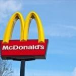 上原さくらさん、頻繁にマクドナルドを食べる切実な理由