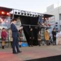東京大学第68回駒場祭2017 その316(ミス&ミスター東大コンテスト2017の9)
