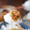 「長ねぎ」がたっぷり食べれる簡単レシピ6選!と、ライブドアブログさんの「胃腸を元気にする免疫力アップレシピ5選」!