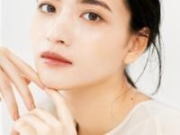 【乃木坂46】モデルモードの金川紗耶が美しすぎる...