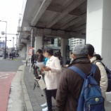 『【早稲田】ANAケータリング川崎工場見学』の画像