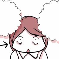 『【不妊治療体験記52】医者が驚くほどのAMH値をたたき出した話』の画像