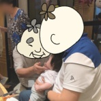 中国でブルジョワ華人の妻してます