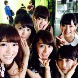 『【乃木坂46】笑顔が一番かわいいメンバーって誰??』の画像
