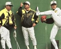 【朗報】野村克也が育てた野球選手、多すぎる