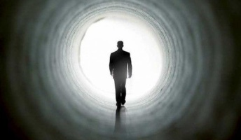 【衝撃】お前らが死んだら魂はどうなると思う? 大規模アンケート結果wwwwwwwww