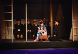 【乃木坂46】吉田綾乃クリスティー出演舞台「ゲームしませんか?」レポがコチラwww