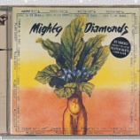 『Mighty Diamonds「Deeper Roots (Back To The Channel)」』の画像