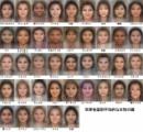 人工知能が美人を選出するコンテスト、白人ばかり選び炎上
