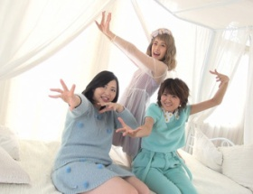 Berryz工房・須藤茉麻さん、ミドル級のお知らせ