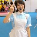 東京おもちゃショー2015 その35(パイロットインキ)