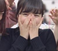 【乃木坂46】大園桃子のバックについている人たちが結構いて強いww