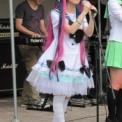 2011年 横浜国立大学常盤祭 その6(げんしけん(現代視覚文化研究会))の3