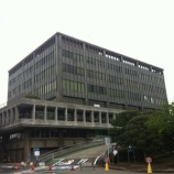 『戸田市自治基本条例制定に向けて 第1ステップの市民講座が開催されました』の画像