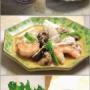 【レシピ】レンチン八宝菜。と 献立。と 長考するお買い物。