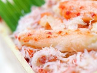 期間限定!福島県の旬の食べ物や人気グルメが大集結!『うすい百貨店』で『第19回 ふくしま県の物産展』開催。4月21日~4月27日。