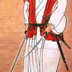 宮本武蔵「13歳で初めての殺し合いに勝利した。その後60戦無敗」←これのソースが自分語りという現実