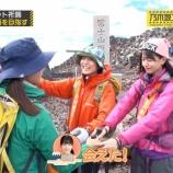 『【乃木坂46】間違いなく日本一の感動の再開がこちら・・・』の画像