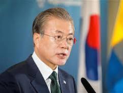 ムン大統領「まだ交渉の余地はある。日本の態度次第で経済制裁をやめてやってもいい」