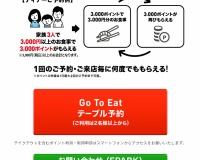 【朗報】くら寿司、GoToEatで無限ループを公式が推奨wwwwwwwww