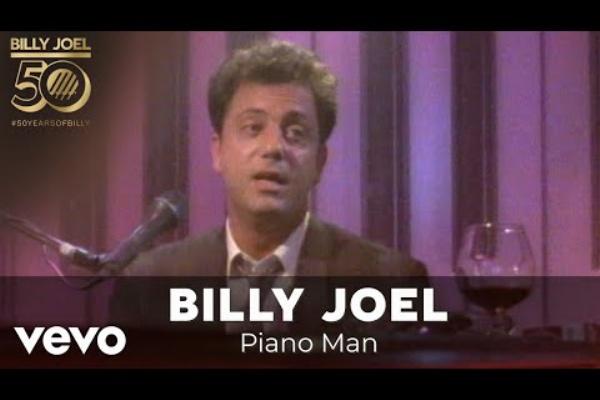 マン 歌詞 ピアノ