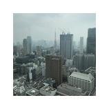 『霞が関ビル』の画像