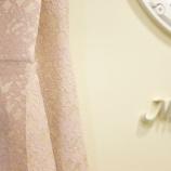 『オーダードレスコートを製作。』の画像